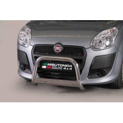 Přední rám Medium FIAT Doblo  -Misutonida MED/329