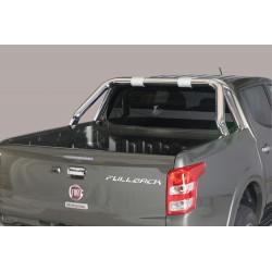 Rám korby FIAT Fullback  -Misutonida RLD/406
