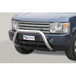Přední rám SB LAND ROVER Range Rover -Misutonida SB/161