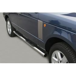 Boční rám s nášlapy LAND ROVER Range Rover -Misutonida...