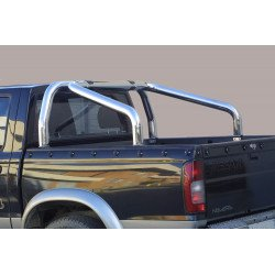 Rám korby NISSAN Pickup 2 trubky-Misutonida RLSS/286