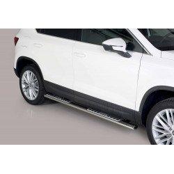 Boční ochrana design SEAT Ateca -Misutonida DSP/423