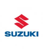 Misutonida přední rámy a nášlapy pro vozy Suzuki Ignis - 2003