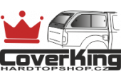 Cover King Group s.r.o. - Offroad doplňky